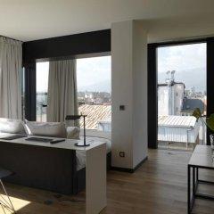 Отель Sense Hotel Sofia Болгария, София - 1 отзыв об отеле, цены и фото номеров - забронировать отель Sense Hotel Sofia онлайн в номере фото 2