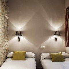 Отель Ainb Las Ramblas-Guardia Студия фото 17