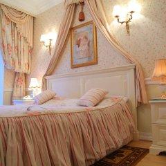 Бутик-отель Шенонсо комната для гостей фото 3