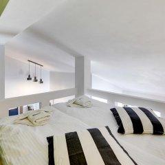 Апартаменты Dom & House - Sopot Apartments Сопот спа