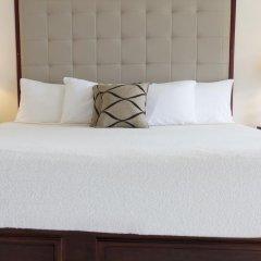 Отель Travellers Beach Resort 3* Номер Делюкс с различными типами кроватей фото 3