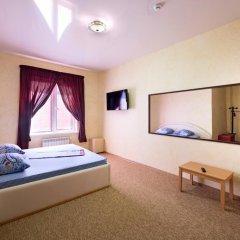 Гостиница Империал в Саратове 3 отзыва об отеле, цены и фото номеров - забронировать гостиницу Империал онлайн Саратов детские мероприятия фото 2