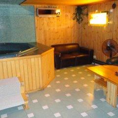 Отель Kelluka Эстония, Таллин - отзывы, цены и фото номеров - забронировать отель Kelluka онлайн интерьер отеля фото 3