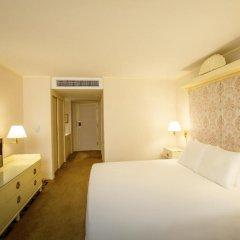 Regency Art Hotel Macau 4* Стандартный номер с разными типами кроватей фото 6