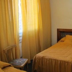 Hotel Parlamento комната для гостей фото 3