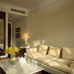 Sunrise Nha Trang Beach Hotel & Spa 4* Полулюкс с различными типами кроватей фото 4