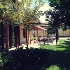 Hotel Marinšek фото 4