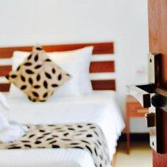 Отель 8 Plus Motels 3* Номер Делюкс с различными типами кроватей