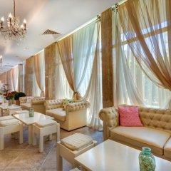 Отель Aparthotel Dawn Park Болгария, Солнечный берег - отзывы, цены и фото номеров - забронировать отель Aparthotel Dawn Park онлайн развлечения