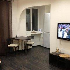 Гостиница at Komsomolsky Prospekt 36 в Перми отзывы, цены и фото номеров - забронировать гостиницу at Komsomolsky Prospekt 36 онлайн Пермь удобства в номере фото 2