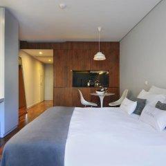 Altis Prime Hotel 4* Студия с различными типами кроватей фото 5