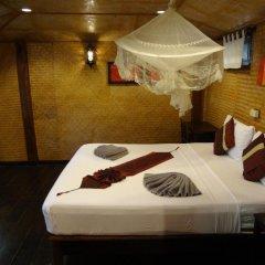 Отель Relax Bay Resort Ланта спа фото 2