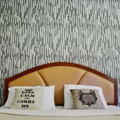 Отель Bangkok Condotel 3* Люкс повышенной комфортности с различными типами кроватей фото 5