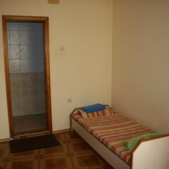 Отель Homestay Kostadinov Болгария, Поморие - отзывы, цены и фото номеров - забронировать отель Homestay Kostadinov онлайн комната для гостей фото 3