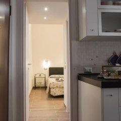 Отель Spartaco Apartment Италия, Милан - отзывы, цены и фото номеров - забронировать отель Spartaco Apartment онлайн в номере фото 2