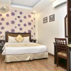 Time Hotel 3* Улучшенный номер с различными типами кроватей