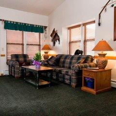 wildwood inn allenspark united states of america zenhotels rh zenhotels com