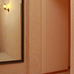 Гостиница Питер Хаус удобства в номере фото 2