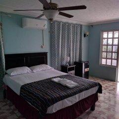 Отель Rockhampton Retreat Guest House 3* Полулюкс с различными типами кроватей фото 5