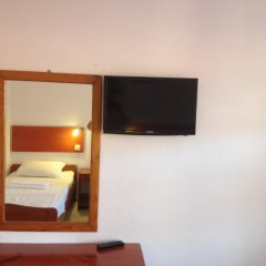 Sidemara Турция, Сиде - отзывы, цены и фото номеров - забронировать отель Sidemara онлайн удобства в номере