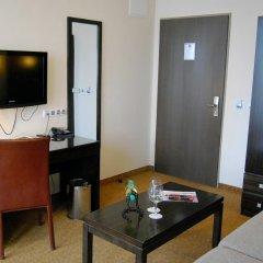 Отель Regnum Residence Будапешт удобства в номере