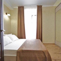 Гостиница Blagoe ApartHotel комната для гостей фото 3