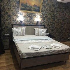 Отель 7 Baits 3* Полулюкс с различными типами кроватей фото 5