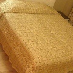 Отель Guesthouse Albion комната для гостей фото 3
