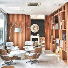 Отель Select Suites & Spa Риччоне спа фото 2