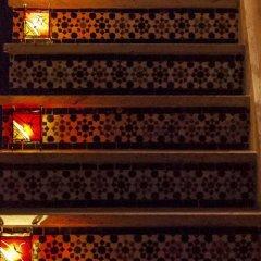 Hotel Riad Льеж интерьер отеля фото 2