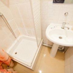 Гостиница Indus Hotel Казахстан, Нур-Султан - отзывы, цены и фото номеров - забронировать гостиницу Indus Hotel онлайн ванная