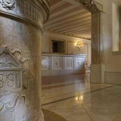 Отель Ai Reali di Venezia Италия, Венеция - 1 отзыв об отеле, цены и фото номеров - забронировать отель Ai Reali di Venezia онлайн в номере