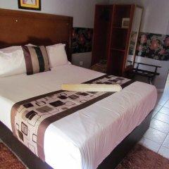 Отель Dolar Lodges & Tours комната для гостей фото 3