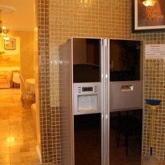 Гостиница Villa Sonyachna With Swimming Pool Вилла разные типы кроватей фото 17