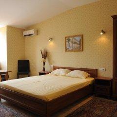 Отель Complex Racic комната для гостей фото 3