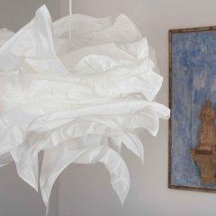 Отель Flower Court - Guest House удобства в номере