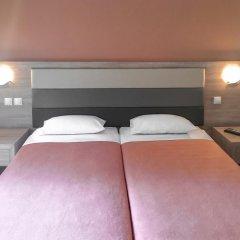 The Delfini Hotel комната для гостей фото 4