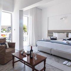 Отель Paradiso Resort комната для гостей фото 5