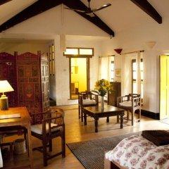 Отель 3 Rooms by Pauline Непал, Катманду - отзывы, цены и фото номеров - забронировать отель 3 Rooms by Pauline онлайн питание