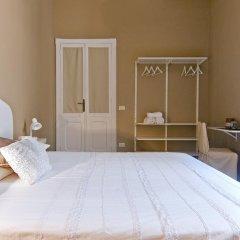 Отель Guest House - BluLassù Rooms 2* Стандартный номер с различными типами кроватей