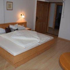Отель Schildhof Ebion Сан-Мартино-ин-Пассирия комната для гостей фото 4