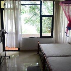 Lake Wave Hotel комната для гостей фото 3