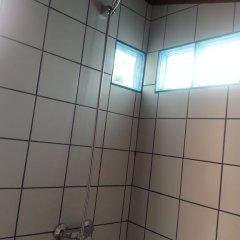Отель Chalet Anagato ванная фото 2