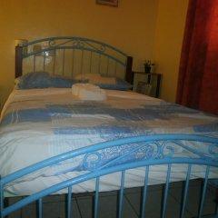 Hotel Mango 2* Улучшенный номер с различными типами кроватей