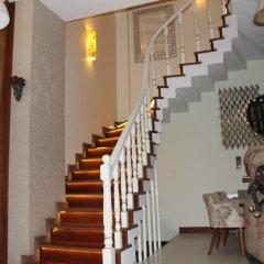 Galata Palace Hotel интерьер отеля фото 3