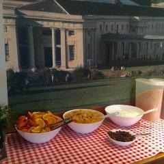 St Christopher's Inn, Greenwich - Hostel питание фото 2