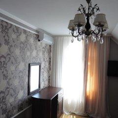 Гостевой дом Яна удобства в номере
