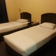 Royal Creek Hotel комната для гостей фото 3