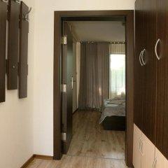 Отель Complex Ekaterina 2* Номер Делюкс с разными типами кроватей фото 5