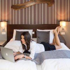 Arion Airport Hotel 4* Стандартный номер с различными типами кроватей фото 7